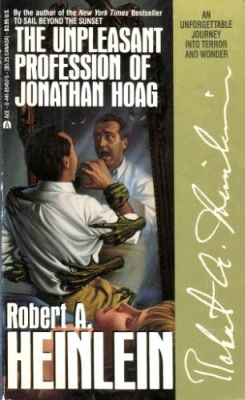 Unpleasant Profession of Jonathan Hoag_ACE