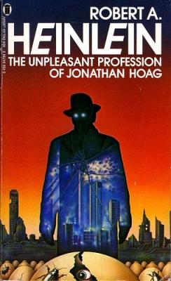 Unpleasant_profession