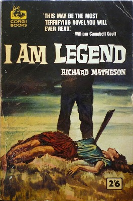 i_am_legend