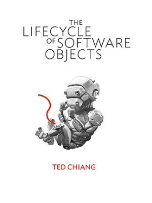 LifeCycleSoftwareObjects