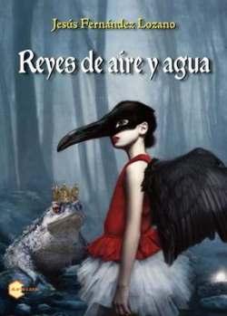 Reyes_de_aire_y_Agua_400