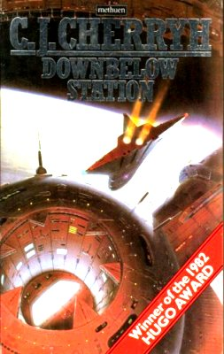 Downbelow_station_1983
