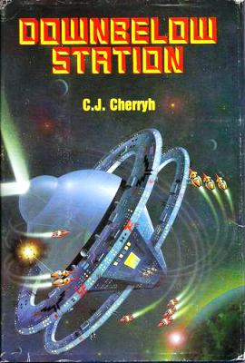 downbelow_station_hardcover