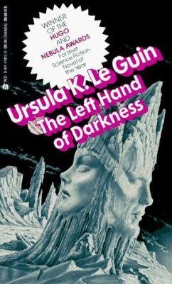 left_hand_darkness1991
