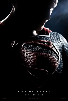 Man-of-Steel-Comic-Con-2012-Poster
