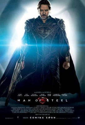 man-of-steel-jorel-poster1