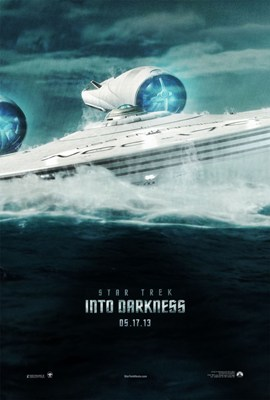 star-trek-into-darkness-new-poster-th