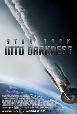 star-trek-into-darkness-poster-4