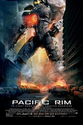 pacific_rim_poster1