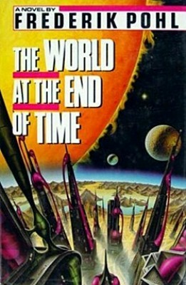 TheWorldAtTheEndOfTime(1stEd)