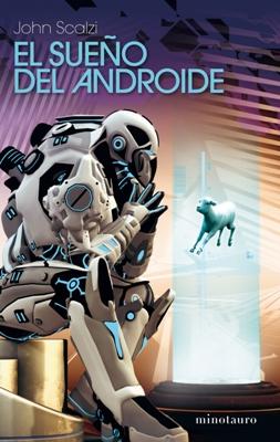 el-sueno-del-androide