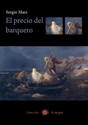 Precio_Barquero_400