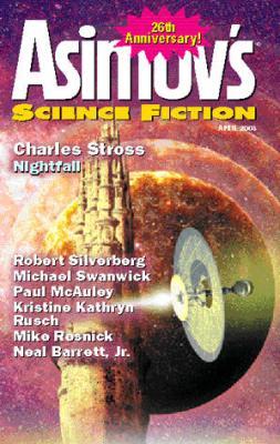 asimovs_science_fiction_200304