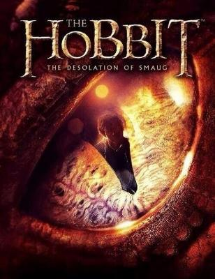 new-poster-and-image-unleashed-from-the-hobbit-desolation-of-smaug-142956-a-1376896090-470-75