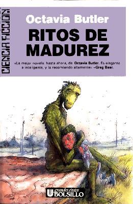 Ritos_madurez