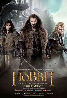 the-hobbit-the-desolation-of-smaug-movie-poster-4