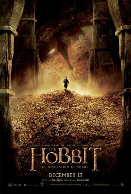 The_Hobbit-_The_Desolation_of_Smaug_poster