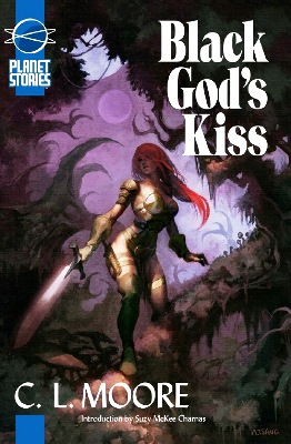 Black_Gods_Kiss