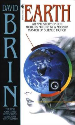 Earth-David-Brin-Paperback