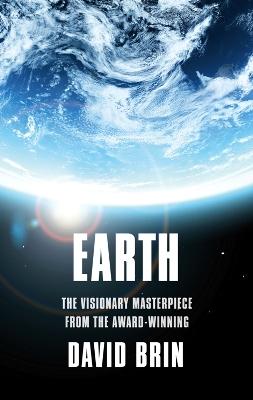 Earth_B.indd