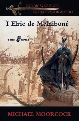 Elric_Melnibone