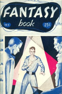 fantasy_book_1950_n6