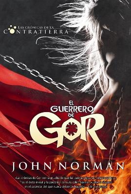 Guerrero_Gor