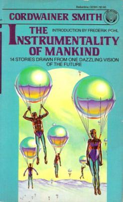 Instrumentality_mankind