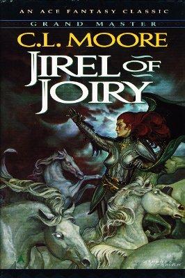 Jirel of Joiry_Ace