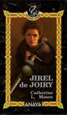 JireldeJoiry