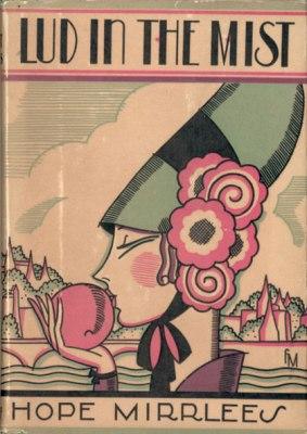 ludinthemist_1927