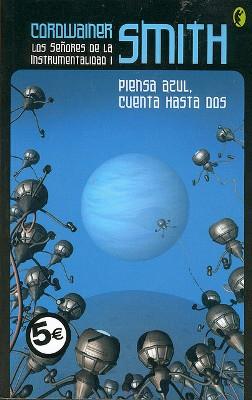 Piensa_azul_cuenta_dos