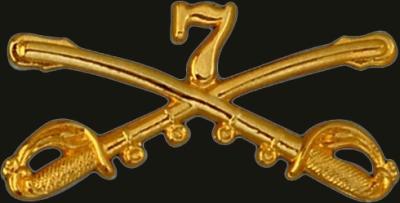 Septimo