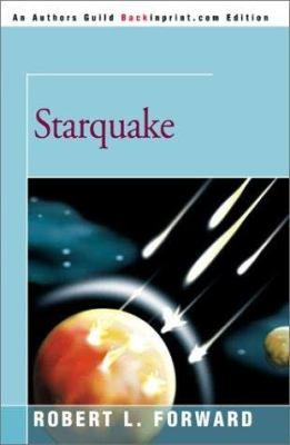 Starquake_renewed_novel_cover