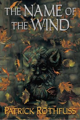 The-Name-of-the-Wind---Mainstream-cover