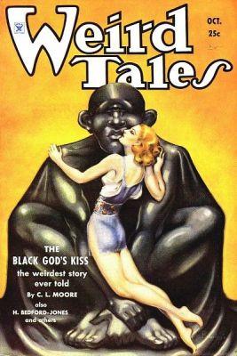 weird_tales_193410