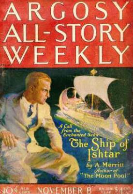 argosy_all_story_weekly_19241108