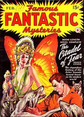Citadel_Fear_1942-Famous-Fantastic-Mysteries