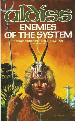 Enemies_System