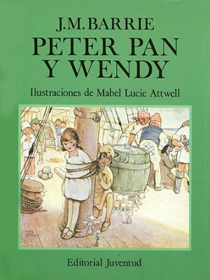 peter-pan-y-wendy-ed-juventud