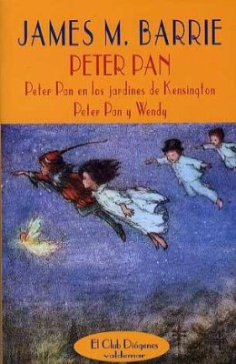 Peter_Pan_Valdemar