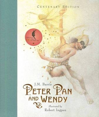 Peter_Pan_Wendy_centenary