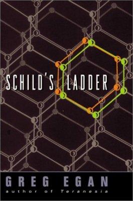 Schild_s_ladder
