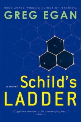 Schilds_ladder