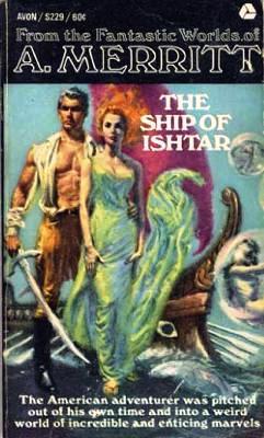 Ship_Ishtar