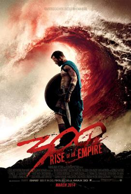300-rise-of-an-empire-Temistocles