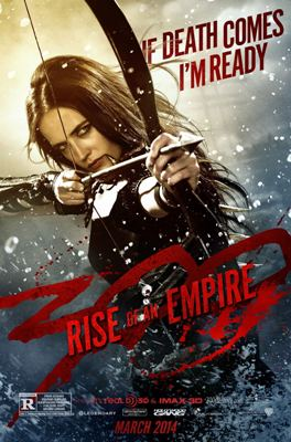 300-rise-of-an-empire_artemisia