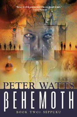 Behemoth-Seppuku