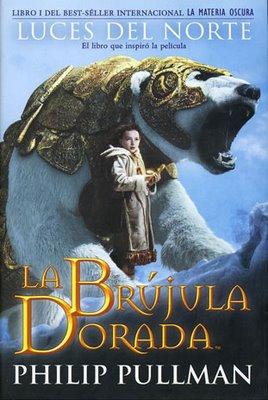 Brujula_dorada