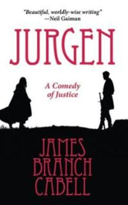 jurgen-comedy-justice-james-branch-cabell